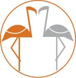 Logo listemann hilft –Beratung zu Vollmachten und Verfügungen